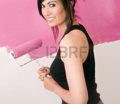 Zoek je een schilder voor binnenshuis?