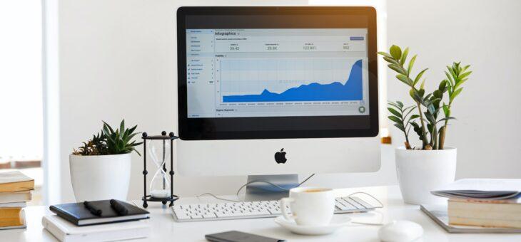 Wat zijn de voordelen van Online Marketing?