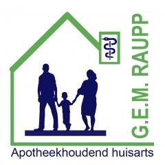 Huisarts Vlagtwedde