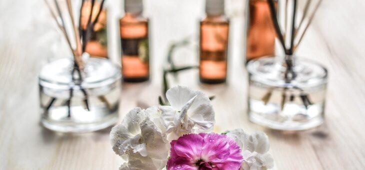 Waarom huisparfum van Maison Berger aan populariteit wint